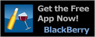 Get the Free BlackBerry Application Now!